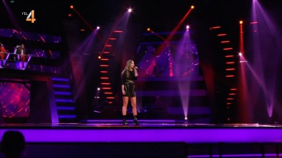 cap_The voice of Holland_20180112_2030_00_43_12_567