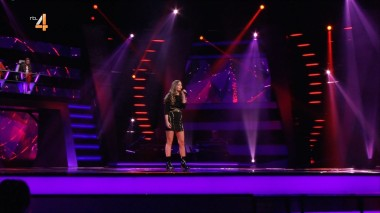 cap_The voice of Holland_20180112_2030_00_43_12_568