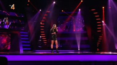 cap_The voice of Holland_20180112_2030_00_43_12_569