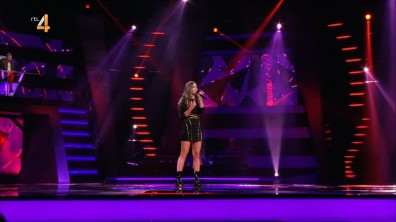 cap_The voice of Holland_20180112_2030_00_43_13_570
