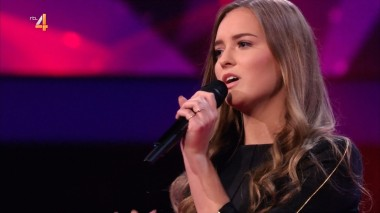 cap_The voice of Holland_20180112_2030_00_43_13_571