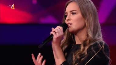 cap_The voice of Holland_20180112_2030_00_43_13_572