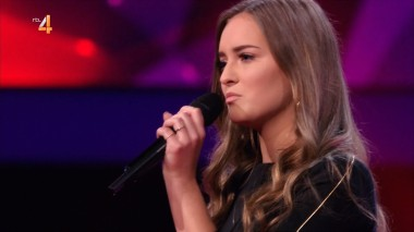 cap_The voice of Holland_20180112_2030_00_43_14_573