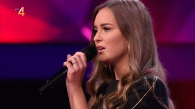 cap_The voice of Holland_20180112_2030_00_43_14_574