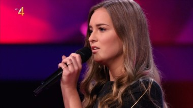 cap_The voice of Holland_20180112_2030_00_43_14_575