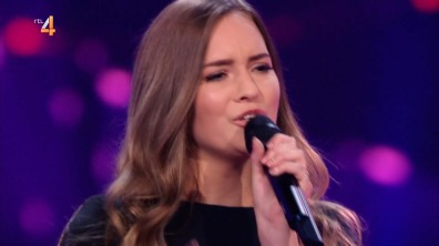 cap_The voice of Holland_20180112_2030_00_43_25_576
