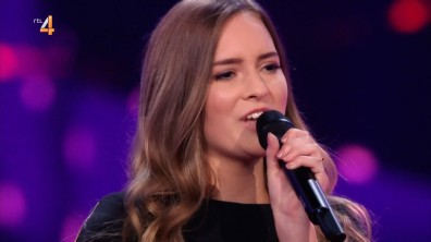cap_The voice of Holland_20180112_2030_00_43_25_577