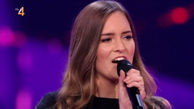 cap_The voice of Holland_20180112_2030_00_43_26_578