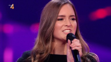 cap_The voice of Holland_20180112_2030_00_43_26_579
