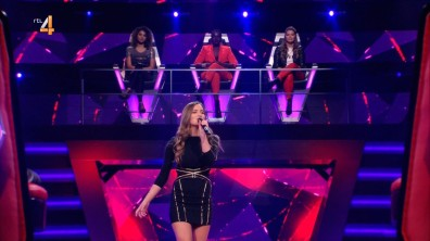 cap_The voice of Holland_20180112_2030_00_43_26_580