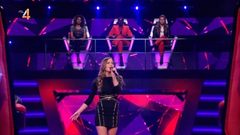 cap_The voice of Holland_20180112_2030_00_43_26_581