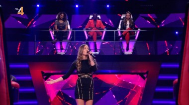 cap_The voice of Holland_20180112_2030_00_43_27_582