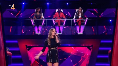 cap_The voice of Holland_20180112_2030_00_43_27_583