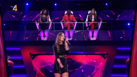 cap_The voice of Holland_20180112_2030_00_43_27_584