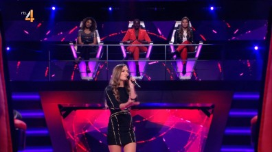 cap_The voice of Holland_20180112_2030_00_43_27_585