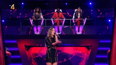 cap_The voice of Holland_20180112_2030_00_43_27_586