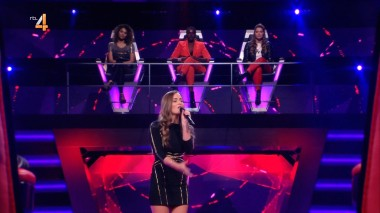 cap_The voice of Holland_20180112_2030_00_43_28_587