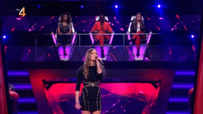 cap_The voice of Holland_20180112_2030_00_43_28_588