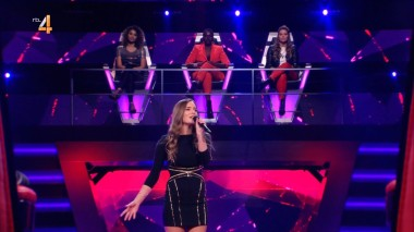 cap_The voice of Holland_20180112_2030_00_43_28_589