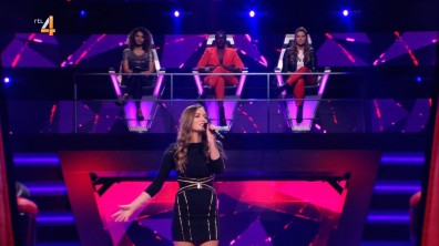 cap_The voice of Holland_20180112_2030_00_43_28_590