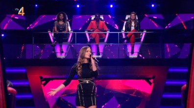 cap_The voice of Holland_20180112_2030_00_43_28_591