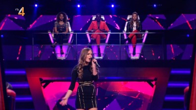cap_The voice of Holland_20180112_2030_00_43_29_592
