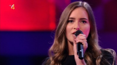 cap_The voice of Holland_20180112_2030_00_43_29_593