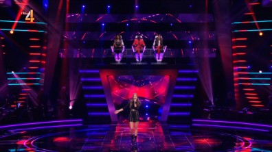 cap_The voice of Holland_20180112_2030_00_43_32_598