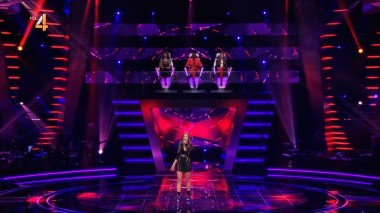 cap_The voice of Holland_20180112_2030_00_43_32_599
