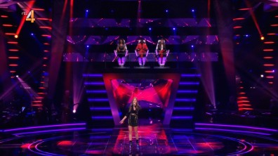 cap_The voice of Holland_20180112_2030_00_43_33_600