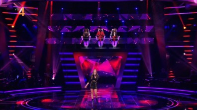cap_The voice of Holland_20180112_2030_00_43_33_601