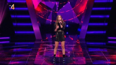 cap_The voice of Holland_20180112_2030_00_43_44_602