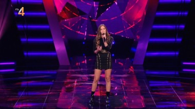 cap_The voice of Holland_20180112_2030_00_43_44_603