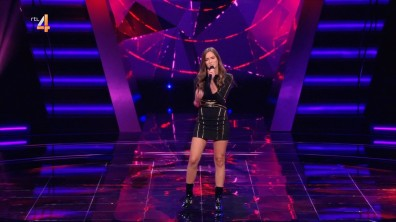 cap_The voice of Holland_20180112_2030_00_43_44_604