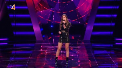 cap_The voice of Holland_20180112_2030_00_43_45_605