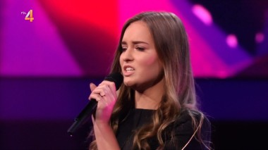 cap_The voice of Holland_20180112_2030_00_43_45_606