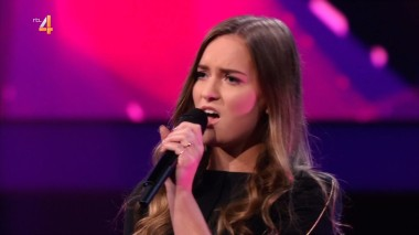 cap_The voice of Holland_20180112_2030_00_43_46_607