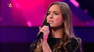 cap_The voice of Holland_20180112_2030_00_43_46_608