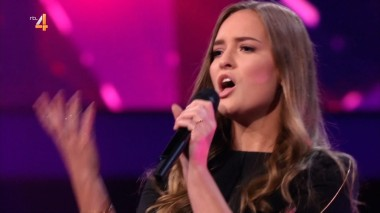 cap_The voice of Holland_20180112_2030_00_43_46_609