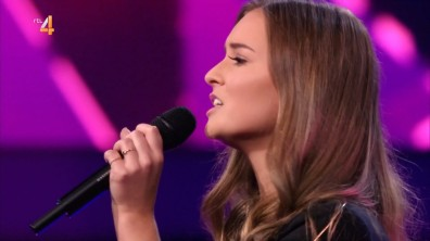 cap_The voice of Holland_20180112_2030_00_43_47_613