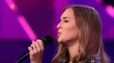 cap_The voice of Holland_20180112_2030_00_43_48_614