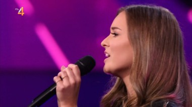 cap_The voice of Holland_20180112_2030_00_43_48_615