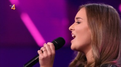 cap_The voice of Holland_20180112_2030_00_43_48_616