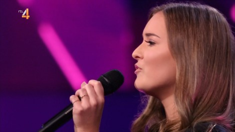 cap_The voice of Holland_20180112_2030_00_43_49_617