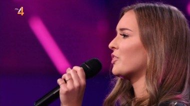 cap_The voice of Holland_20180112_2030_00_43_49_618