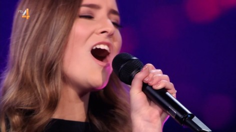 cap_The voice of Holland_20180112_2030_00_44_00_619
