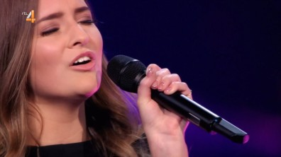 cap_The voice of Holland_20180112_2030_00_44_00_621
