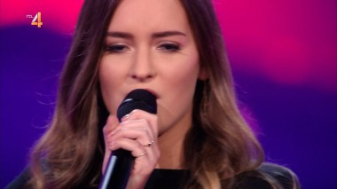 cap_The voice of Holland_20180112_2030_00_44_12_623
