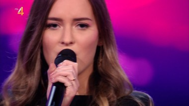 cap_The voice of Holland_20180112_2030_00_44_12_624