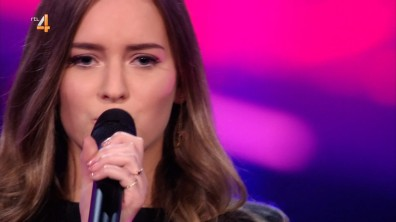 cap_The voice of Holland_20180112_2030_00_44_12_625